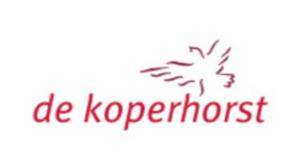 De Koperhorst