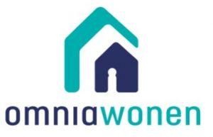 Omnia Wonen