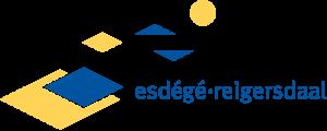 Esdégé-Reigersdaal