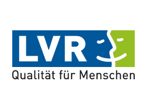 LVR Landschaftsverband Rheinland