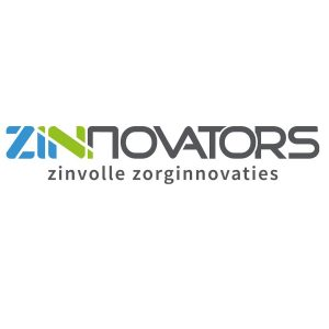 Zinnovators